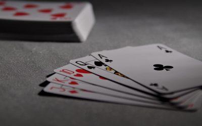 Cómo jugar a poker: Guía para principiantes