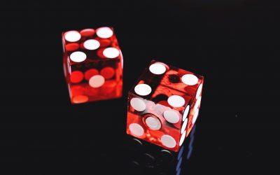 Cómo calcular probabilidades en el Poker